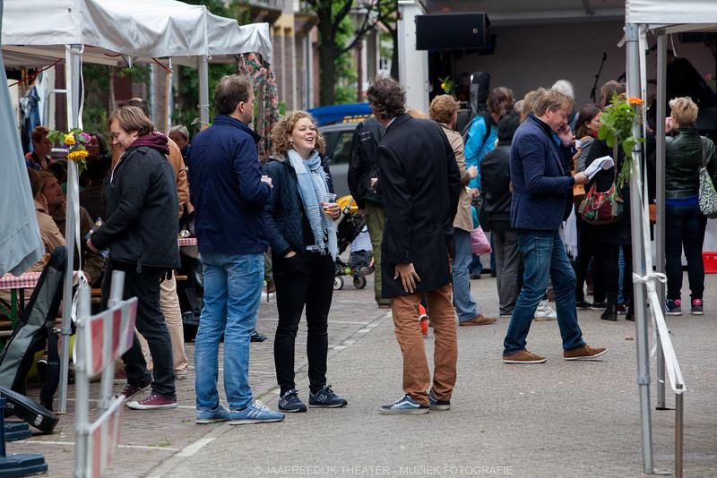 wilhelmina_huiskamerfestival_foto_jaap-reedijk-3458.jpg