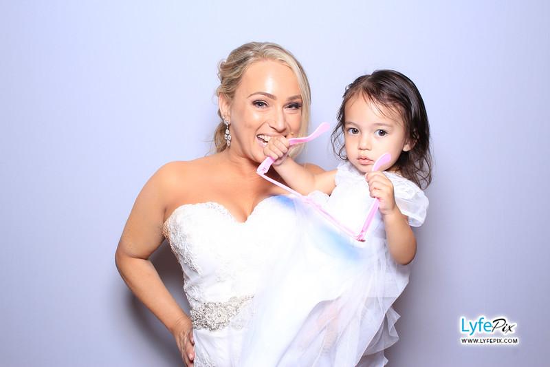 phoenix-maryland-wedding-photobooth-20171028-0399.jpg