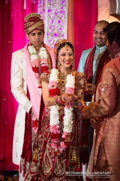 Deepika_Chirag_Wedding-1305.jpg