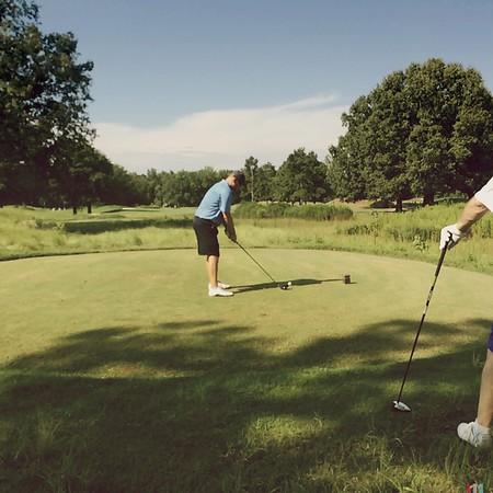 2015 HH Golf -Mirimichi