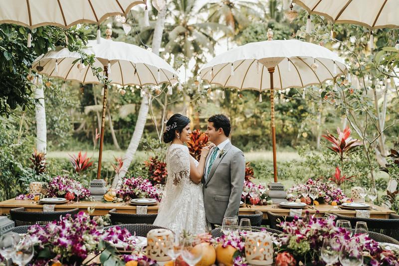 Andres&Claudia-wedding-190928-335.jpg