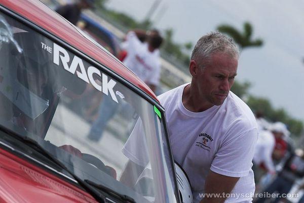 20050417 ER Autocross