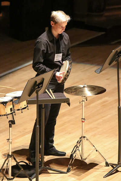 20180406 Percussion Ensembles-0124.jpg