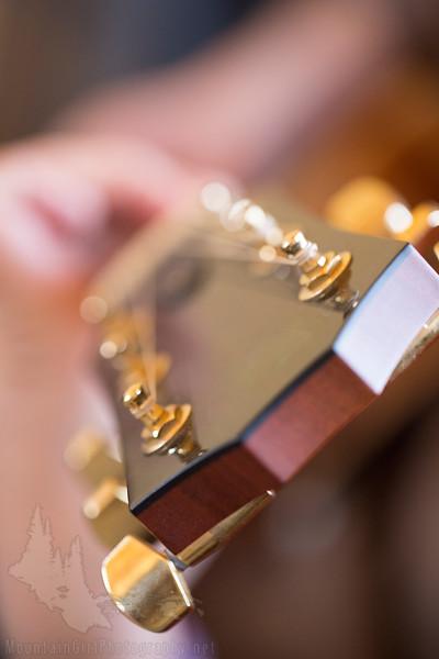 Guitar Stock-3639.JPG