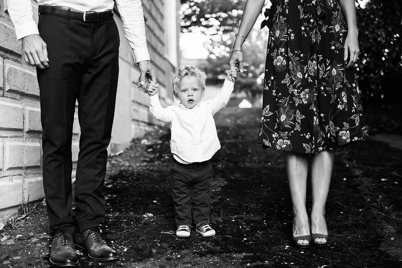 Lopez Family-27.jpg