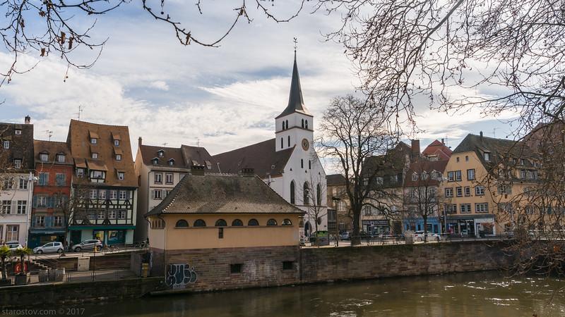 20170223-1233_-Strasburg-30.JPG