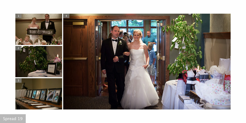 Jen&John-HR_PROOFING_19.jpg