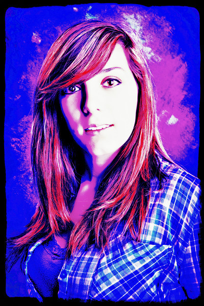Holly LOMO_HDR.jpg