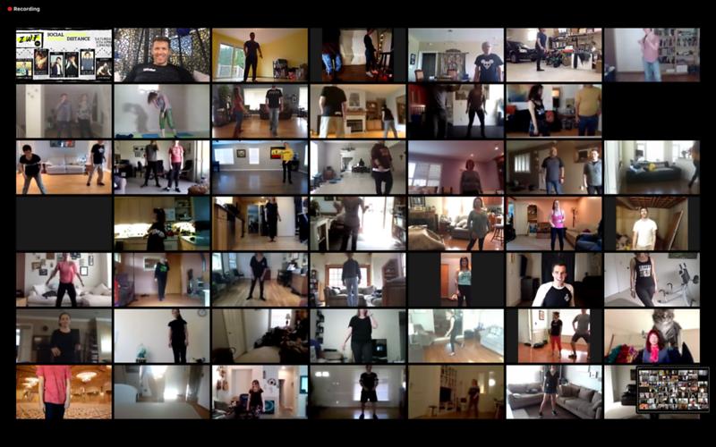Screen Shot 2020-04-05 at 7.06.11 AM.png