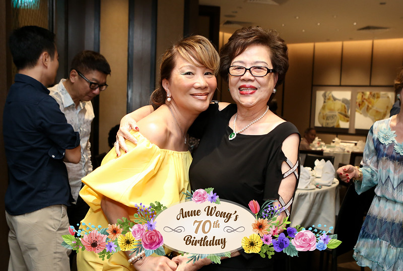 VividSnaps-Anne-Wong's-70th-Birthday-28118.JPG