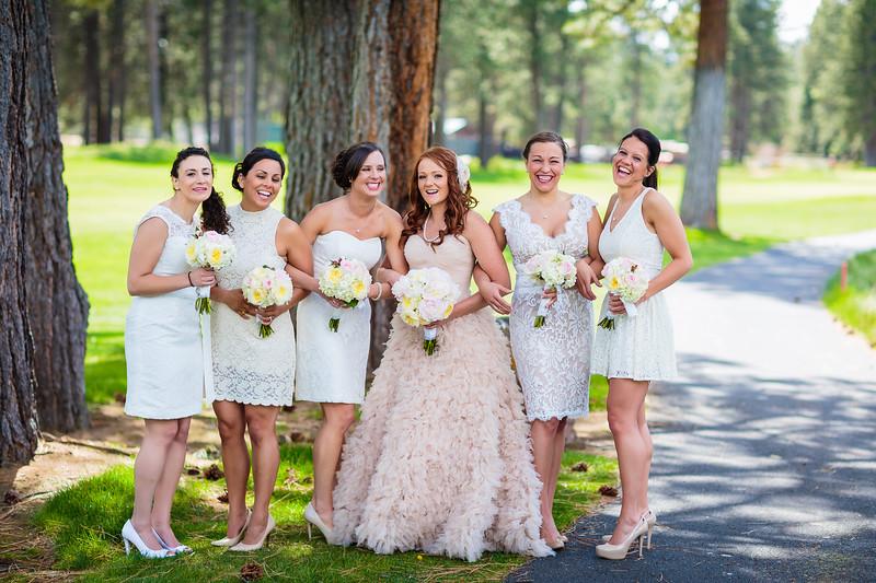 Bend OR Wedding Photographer (36).jpg