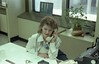 Civilian Wendy Snitko 1987