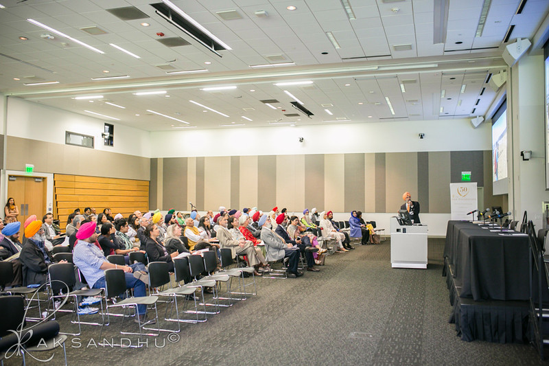 TSF-Conference-069.jpg