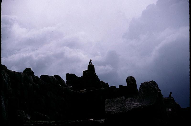 Peru1_118.jpg