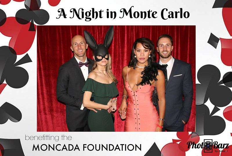 Monte Carlo Pics118.jpg