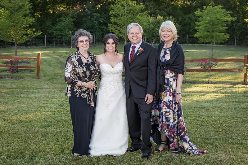 Leach Wedding-1281.jpg