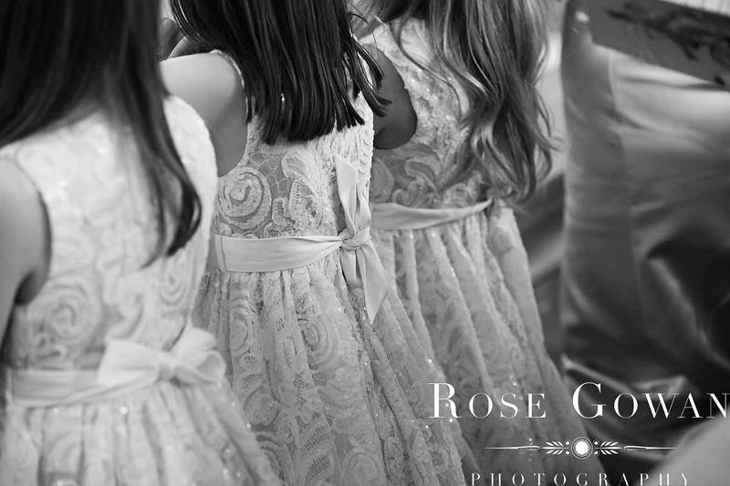 [Photo: Rose Gowan]