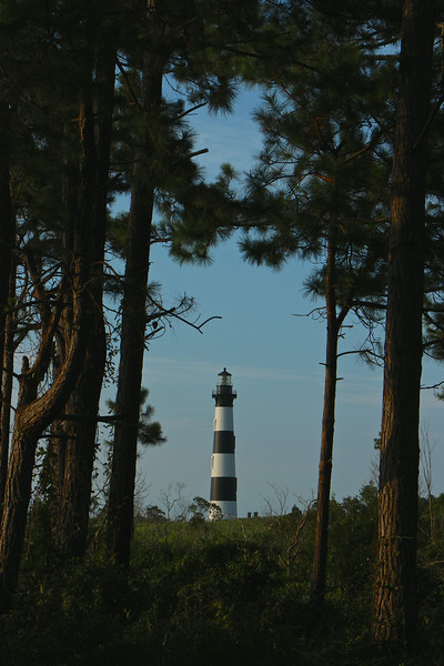 OuterBanks 2415