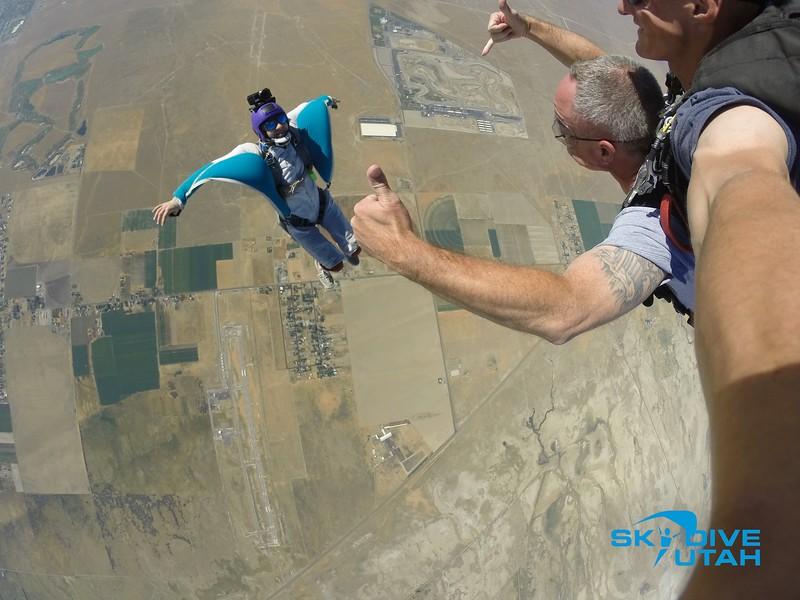 Brian Ferguson at Skydive Utah - 65.jpg
