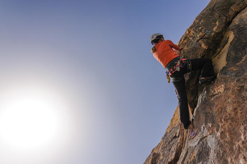 13_02_23  day 54 climb lapse 1 0971-937.jpg