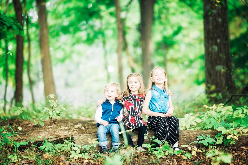 kensington-metropark-family-session-intrigue-photography-0030.jpg