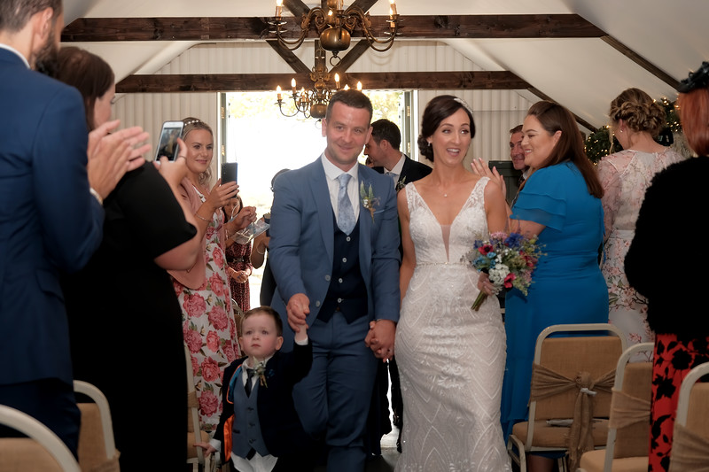 Michelle and Neil - 148.jpg