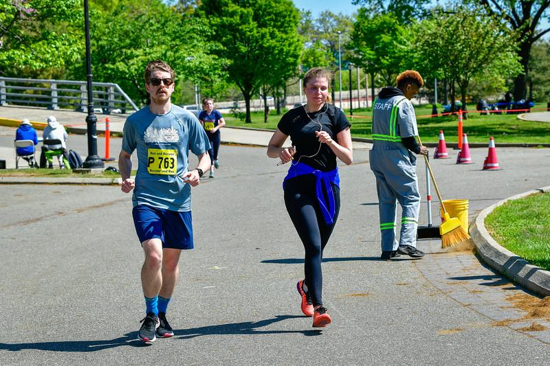 20190511_5K & Half Marathon_440.jpg