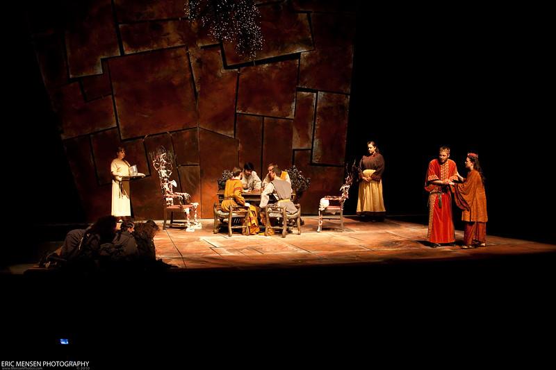 Macbeth-199.jpg