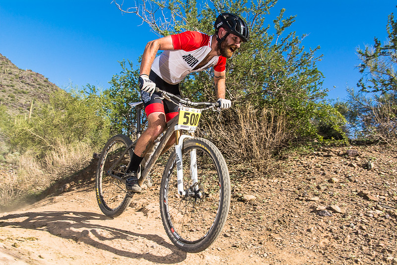 "Cave Creek Cactus Classic - 2018 - ""FREE"" image gallery."