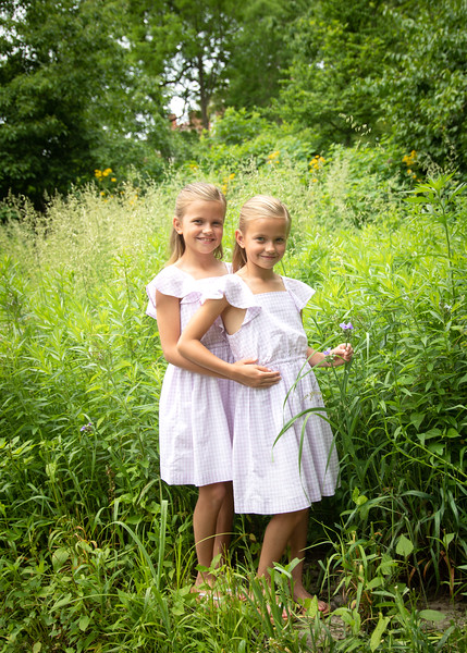 Flower Girls (1 of 3).jpg