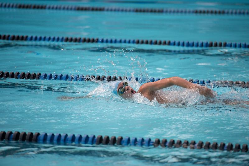 lcs_swimming_kevkramerphoto-858.jpg