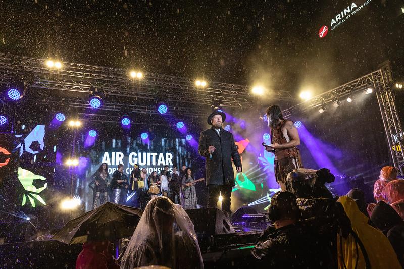 airguitar2018-12.jpg