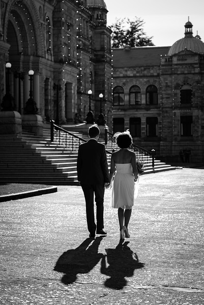 A-H-A-I-Wedding-841.jpg