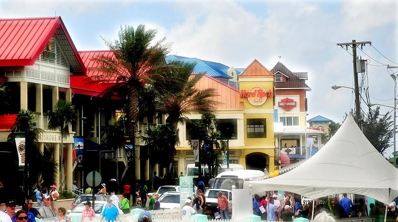 Day4 Grand Cayman 02-10-2009 137.jpg