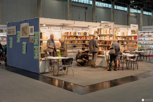 2018-11-08 Buch Wien