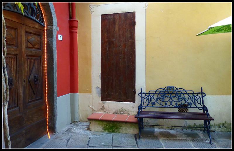 2014-11 Montecatini Alto 330.jpg