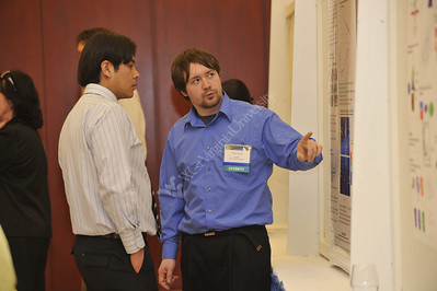 26798 Student Poster Session