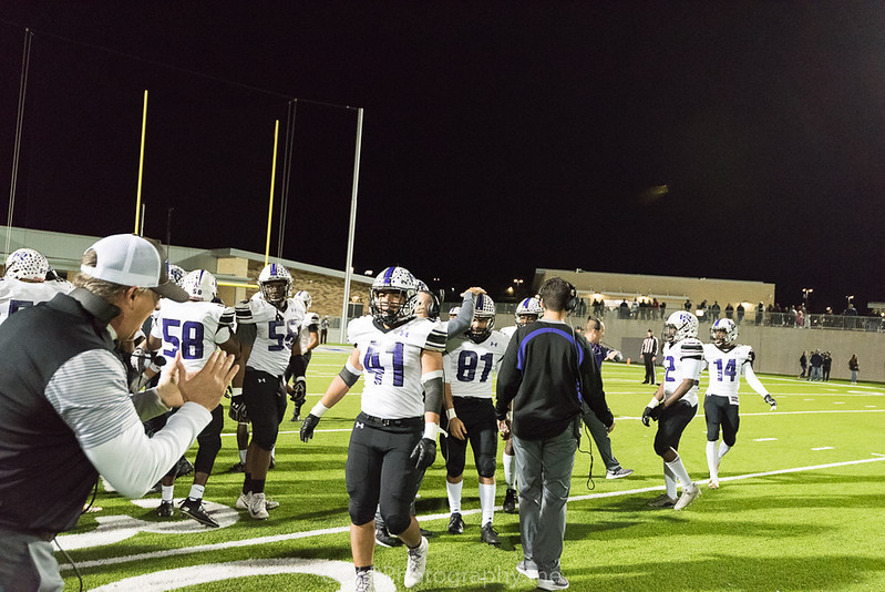 CR Var vs Hawks Playoff cc LBPhotography All Rights Reserved-441.jpg