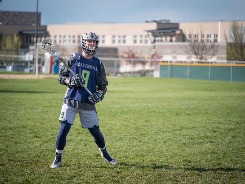 Mavs vs BK Lax 4-20-17-194.jpg
