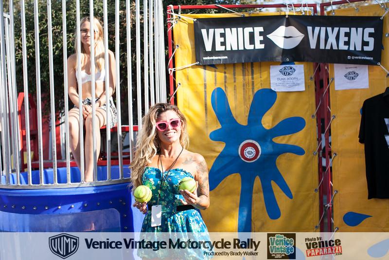 VenicePaparazzi-421.jpg