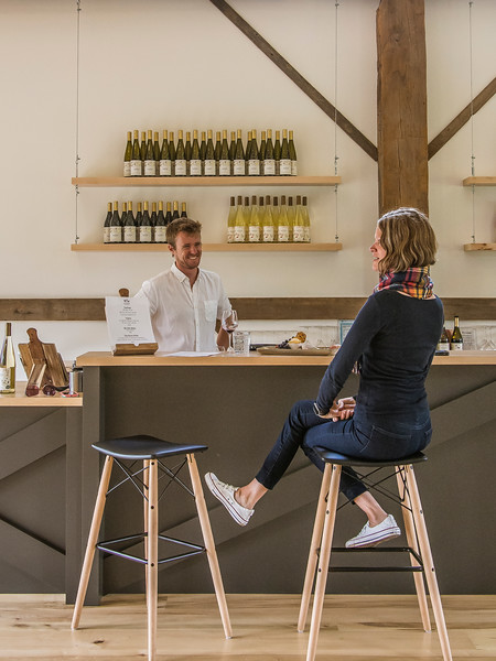 roost wine company tasting room 2.jpg