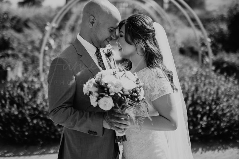 My_and_Ray_Wedding-2089.jpg