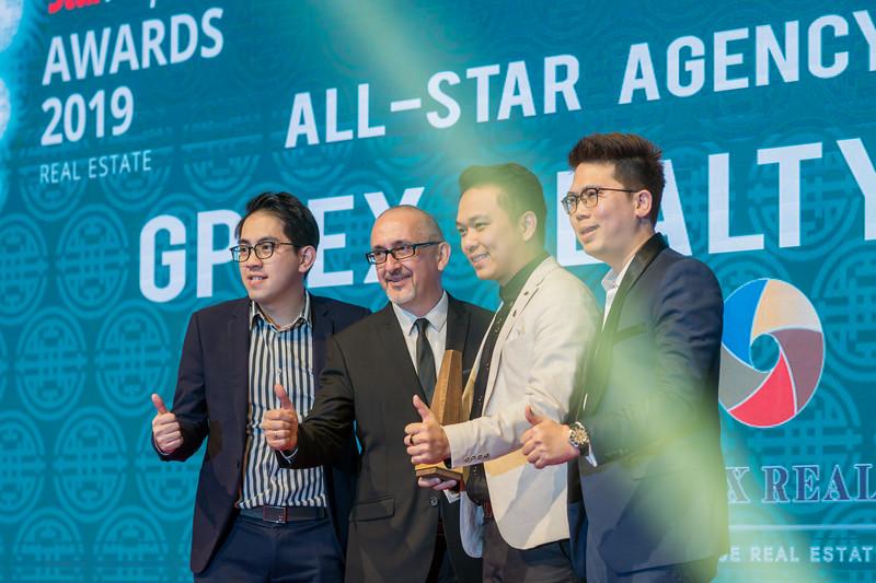 Star Propety Award Realty-946.jpg