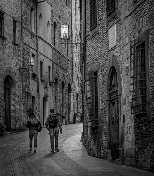 CB_Italy14-1044.jpg