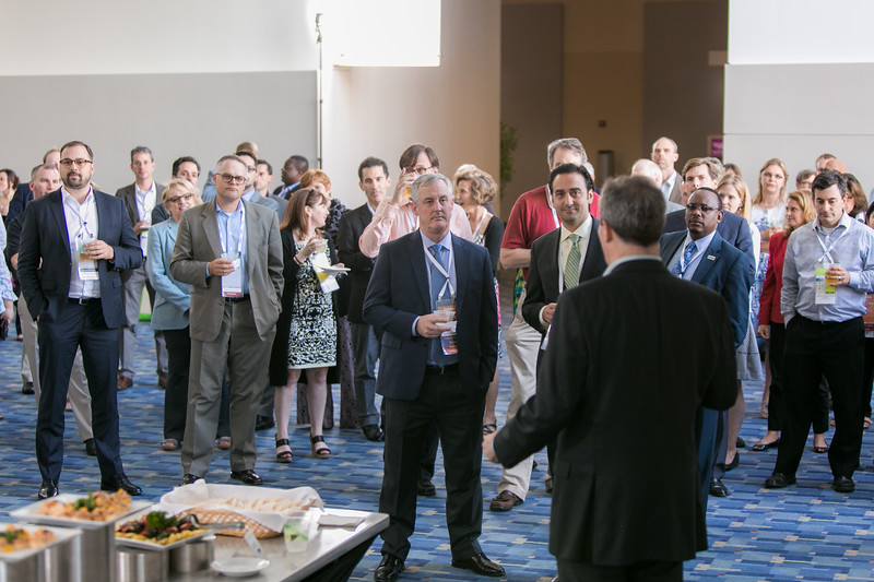 InsideNGO 2015 Annual Conference-0423.jpg