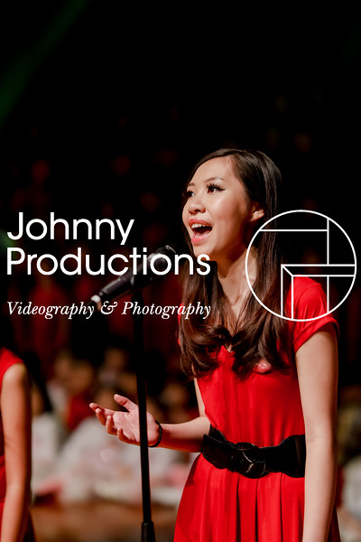 0014_day 1_finale_red show 2019_johnnyproductions.jpg