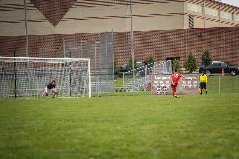 10-27-18 Bluffton HS Boys Soccer vs Kalida - Districts Final-387.jpg