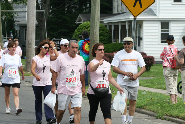 2011 - Gallery 3 (2 Mile Health Walk)