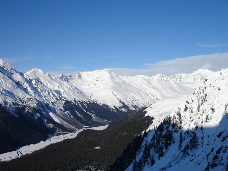 Alaska 2008 277.jpg