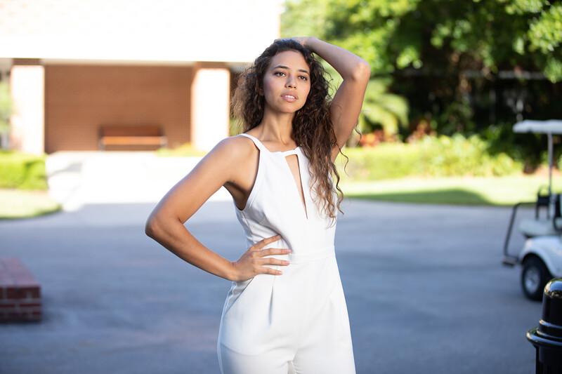 Jessica Cortes-0099.jpg